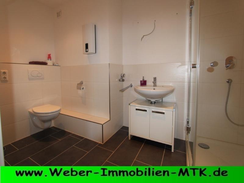 immobilien, hauskauf hatztersheim, mietwohnung hattersheim, Hause ideen