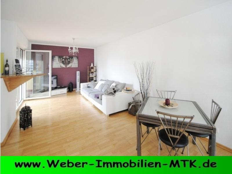 immobilien hauskauf hatztersheim mietwohnung hattersheim immobilienmakler hattersheim. Black Bedroom Furniture Sets. Home Design Ideas